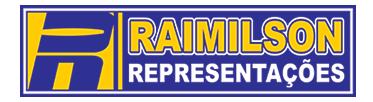Raimilson Representações – Distribuidor de Produtos de Higiene, Limpeza e Tratamento de Pisos – Natal/RN – Mossoró/RN